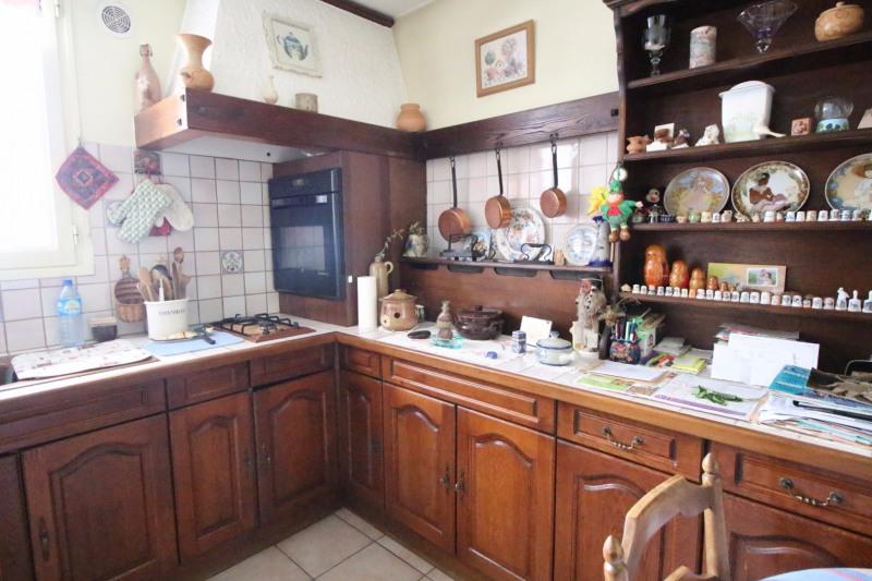Viager maison / villa Montbonnot-saint-martin 87000€ - Photo 13