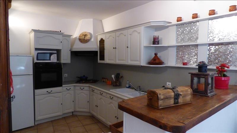 Vente maison / villa Caromb 149000€ - Photo 4