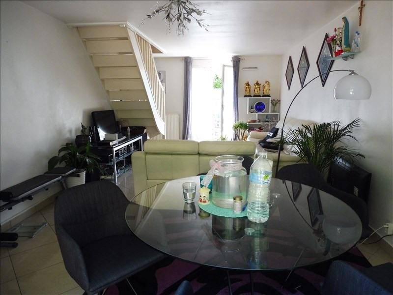 Vente maison / villa Sarcelles 364000€ - Photo 3