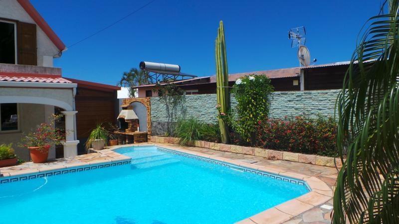 Vente maison / villa L etang sale 350000€ - Photo 5