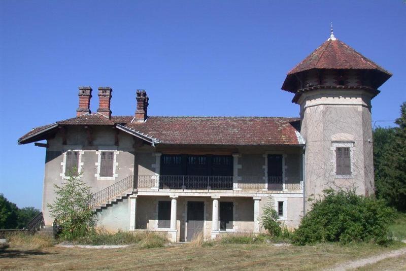 Vente de prestige château Pont d'ain 1250000€ - Photo 3