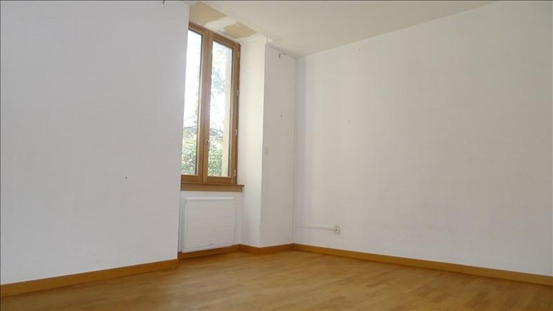 Vente appartement Romans sur isere 140000€ - Photo 3
