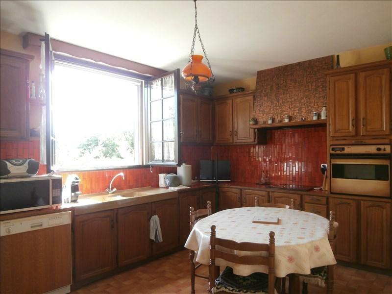 Vente maison / villa Manosque 302000€ - Photo 5