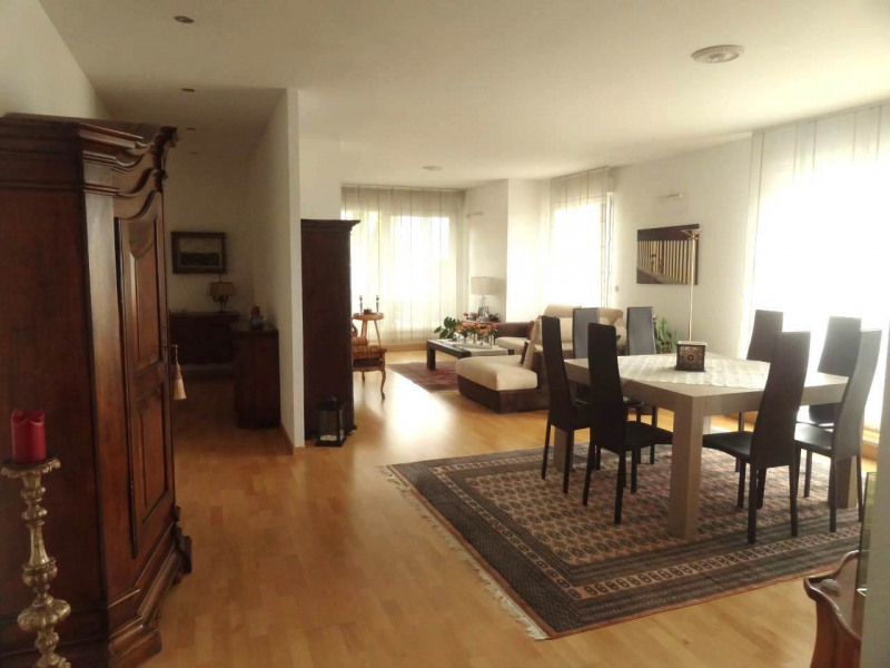 Deluxe sale apartment Gaillard 770000€ - Picture 12