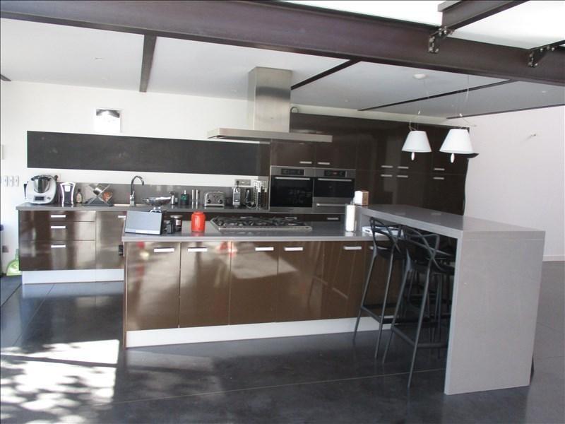Vente loft/atelier/surface Roanne 509000€ - Photo 5