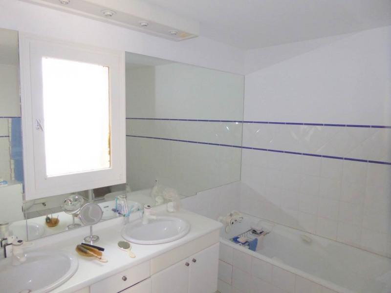 Vente maison / villa Cognac 457600€ - Photo 18