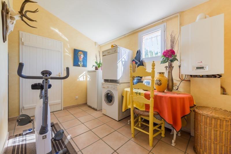 Vente maison / villa Montmerle sur saone 395000€ - Photo 18