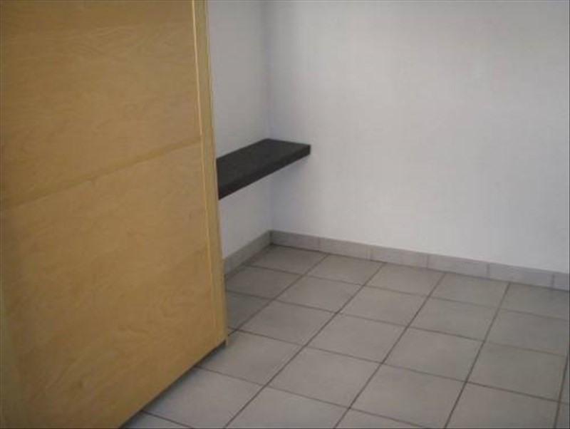 Alquiler  apartamento Toulouse 534€ CC - Fotografía 3