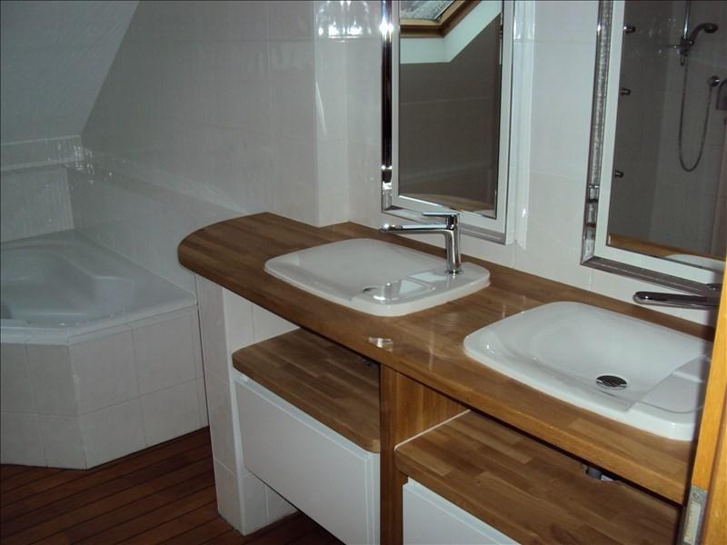 Vente de prestige maison / villa Sausheim 555000€ - Photo 4