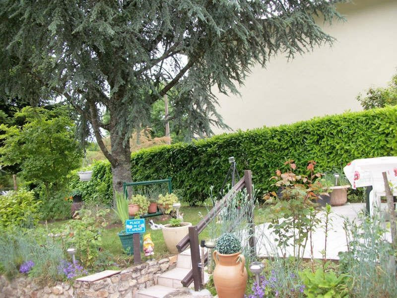 Vente maison / villa Ladignac le long 65 000€ - Photo 6