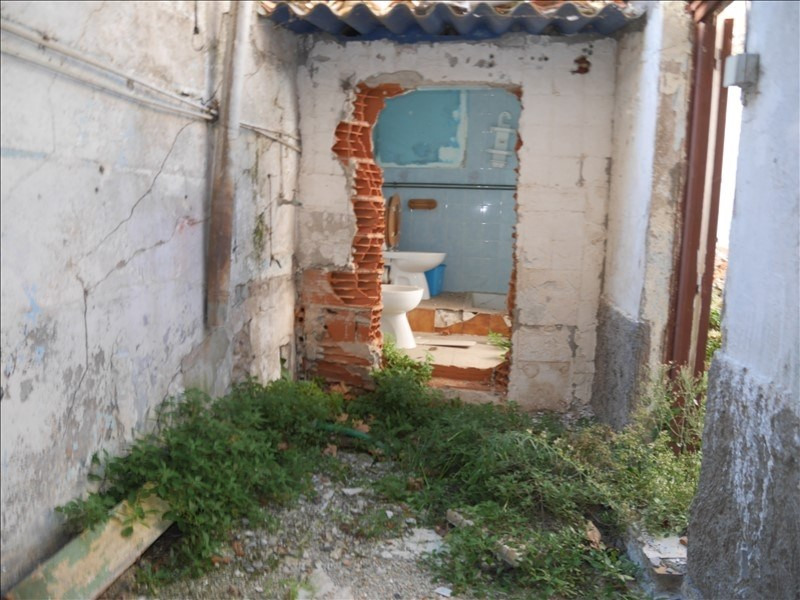 Verkauf haus Claira 35000€ - Fotografie 6