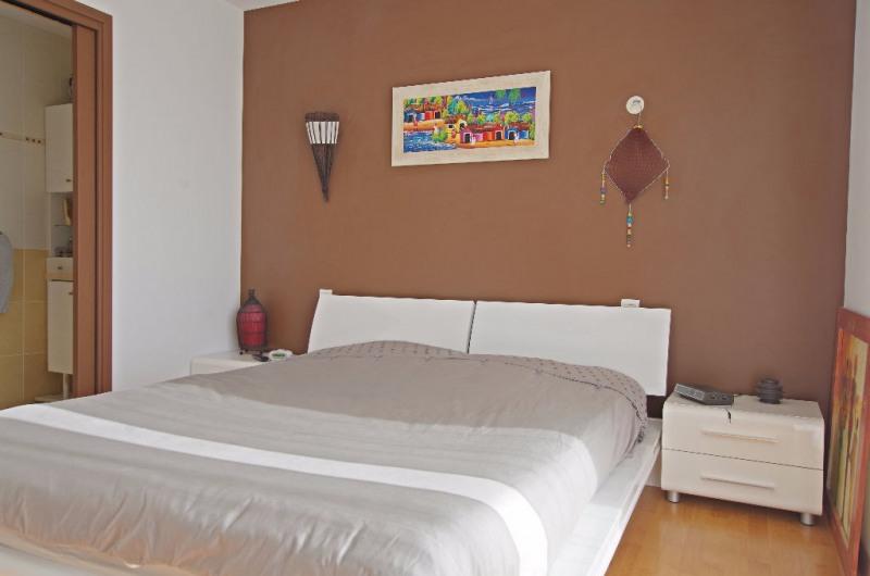 Vente maison / villa Cholet 442000€ - Photo 6