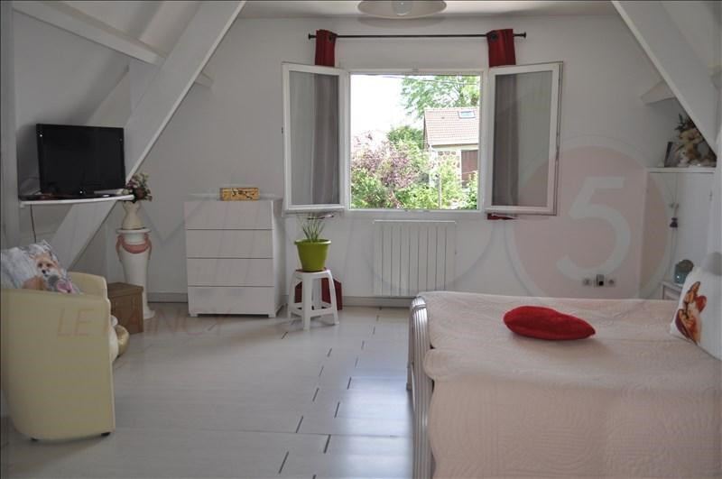 Sale house / villa Le raincy 450 000€ - Picture 7