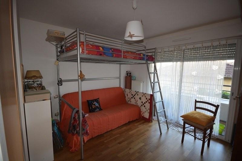 Sale apartment La tour du pin 136500€ - Picture 4