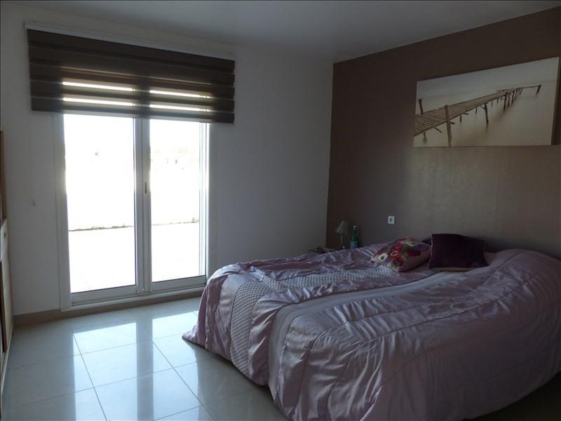 Sale house / villa Beziers 464000€ - Picture 9
