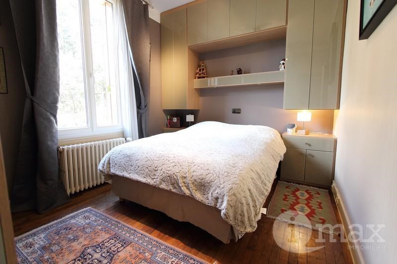 Sale house / villa La garenne colombes 849000€ - Picture 5