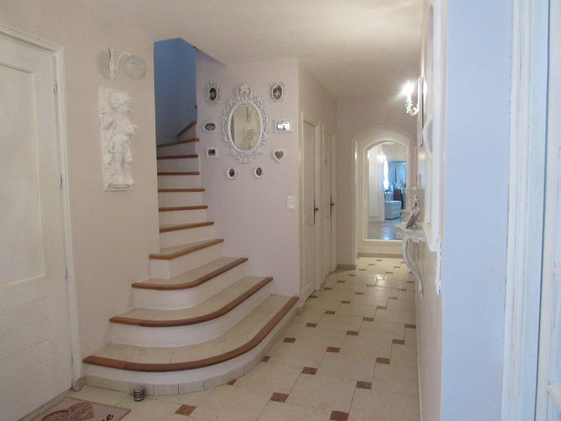 Vente de prestige maison / villa Callian 729 000€ - Photo 9