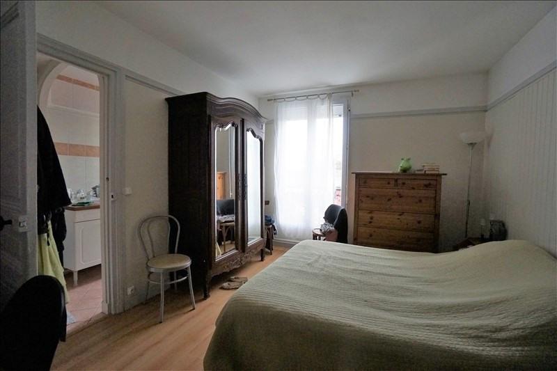 Verkoop  huis Bois colombes 640000€ - Foto 5