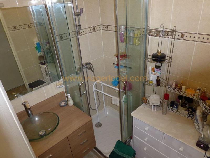 apartamento Brignoles 43000€ - Fotografia 6