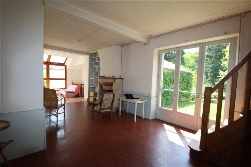 Vente maison / villa La ferte milon 178000€ - Photo 3