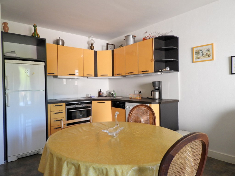 Sale apartment Vaux sur mer 179 880€ - Picture 4