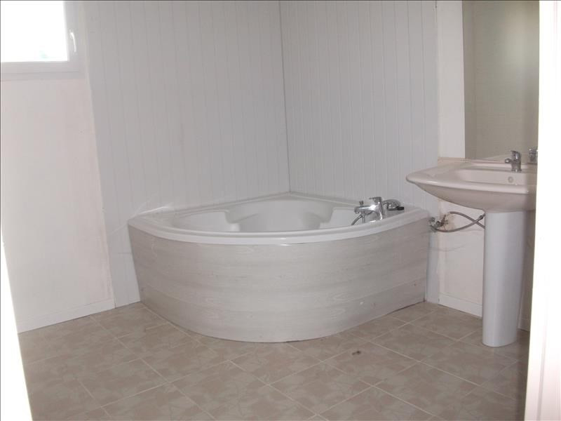 Vente maison / villa Ribecourt dreslincourt 129000€ - Photo 5