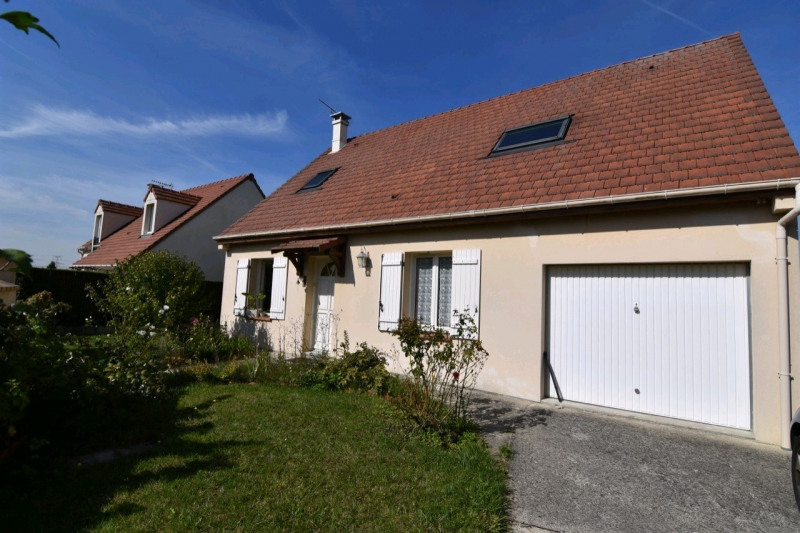 Vente maison / villa Chambly 315 000€ - Photo 1