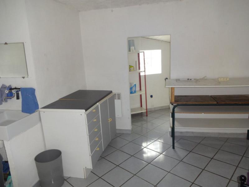 Sale building Sorgues 122000€ - Picture 4