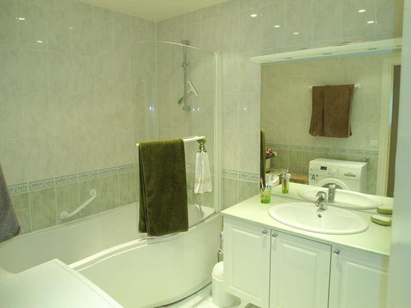 Vente appartement La celle st cloud 320000€ - Photo 6