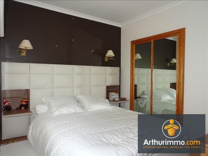 Sale house / villa Hillion 308800€ - Picture 9