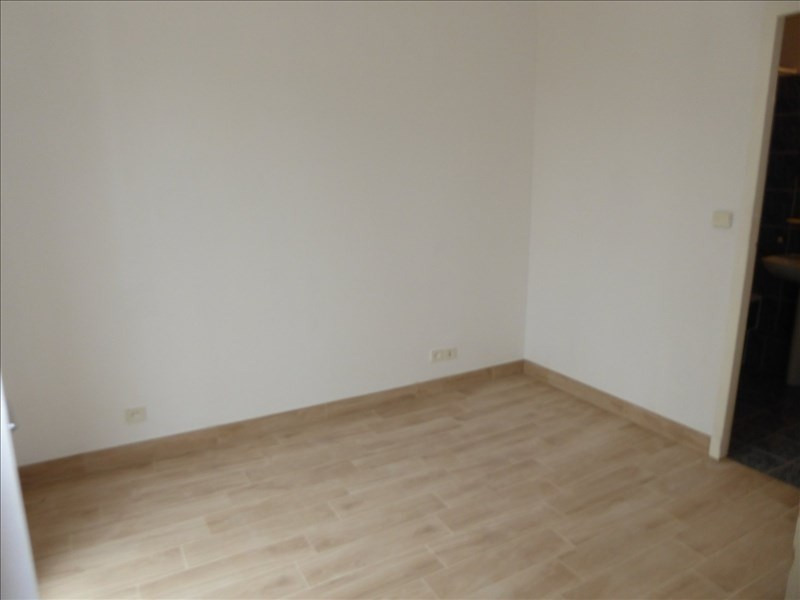 Sale apartment Prevessin-moens 180 000€ - Picture 7