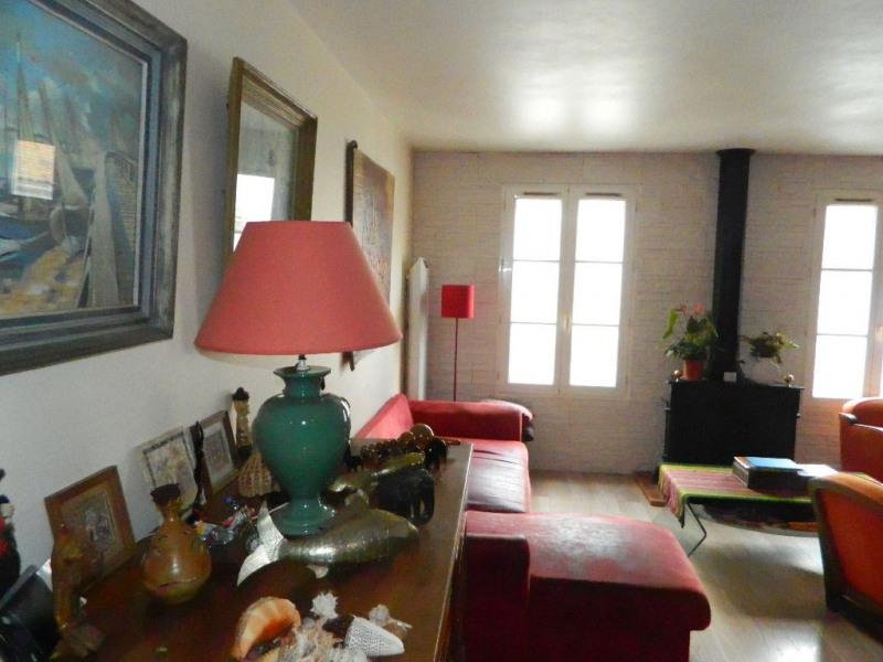 Duplex 3 pièces Rochefort