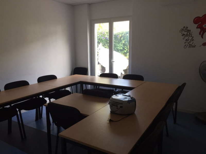 Location Bureau Anglet 0