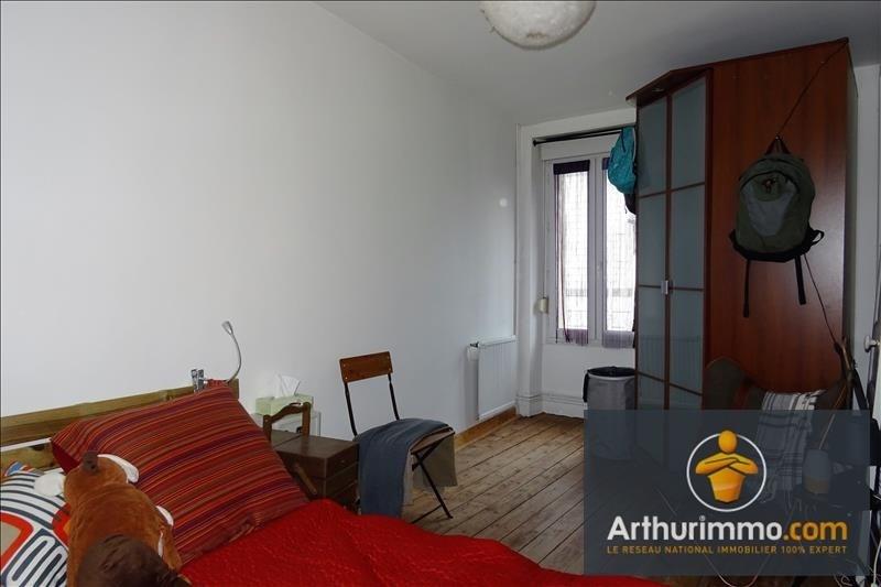 Vente maison / villa St brieuc 194250€ - Photo 10