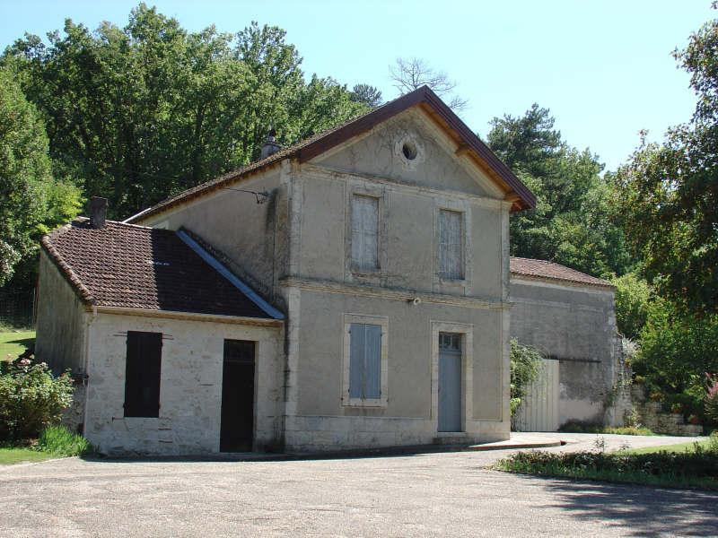 Deluxe sale house / villa Agen 1000000€ - Picture 9