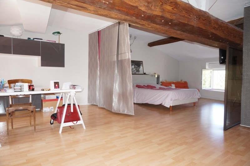 Vente maison / villa Sud vienne 298000€ - Photo 5