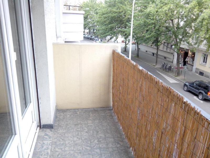 Verhuren  appartement Strasbourg 850€ CC - Foto 7