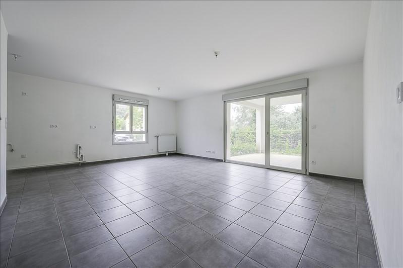 Sale apartment Besancon 242800€ - Picture 2