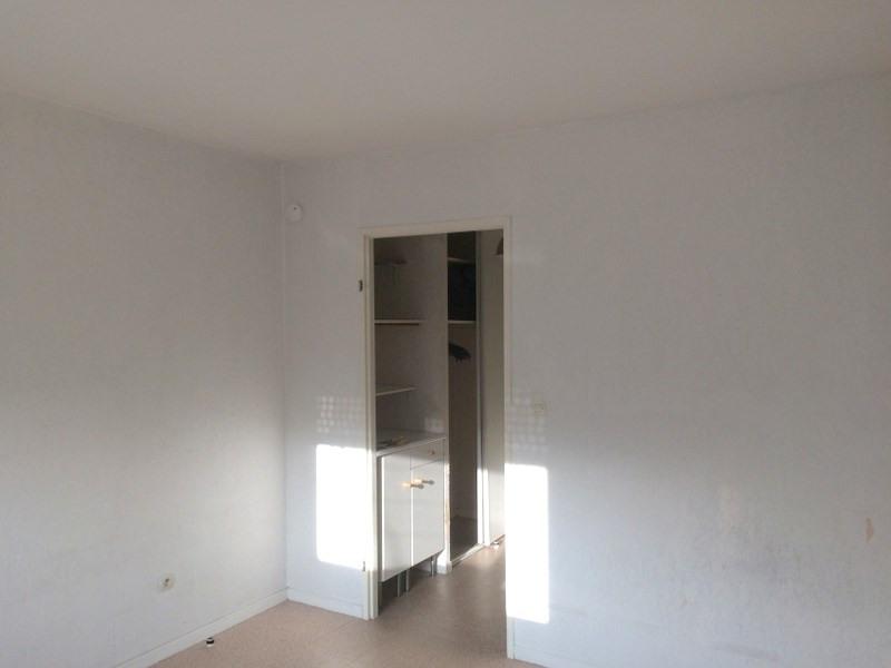 Location appartement Villeurbanne 410€ CC - Photo 7