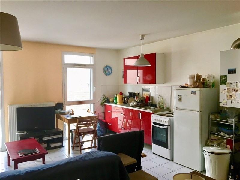 Vente appartement Grenoble 197000€ - Photo 4