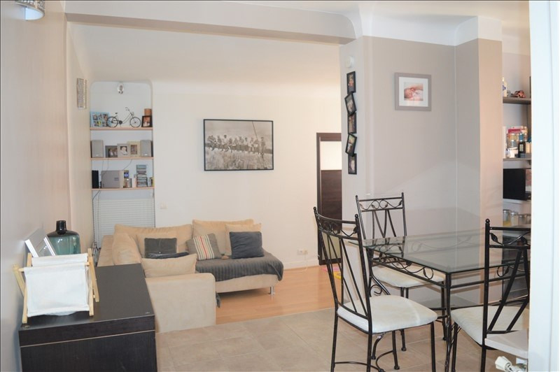 Vente appartement Bois colombes 359 000€ - Photo 4