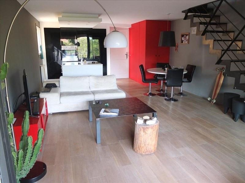 Sale apartment Bandol 320000€ - Picture 1