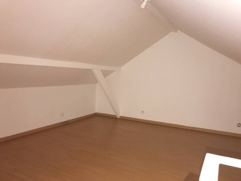 Rental apartment Linas 721€ CC - Picture 10