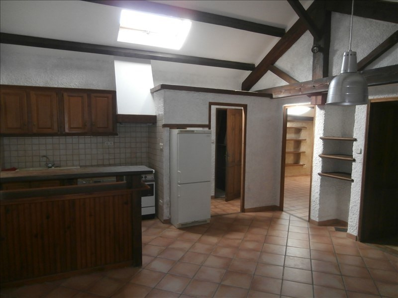 Rental apartment Manosque 690€ CC - Picture 4