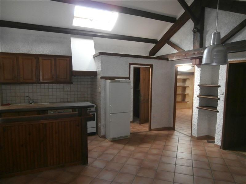 Location appartement Manosque 690€ CC - Photo 4