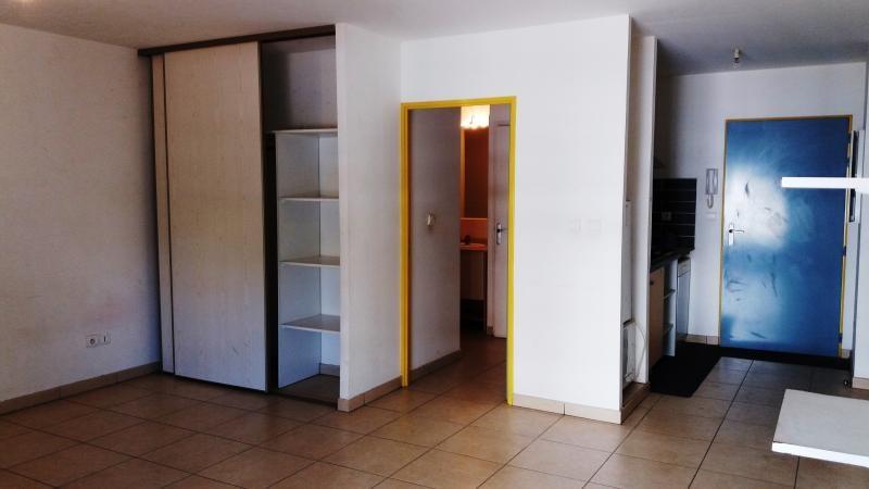 Venta  apartamento Moufia 75600€ - Fotografía 3