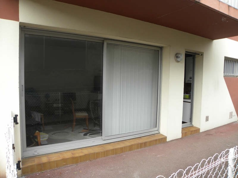 Vente appartement Royan 90 000€ - Photo 1