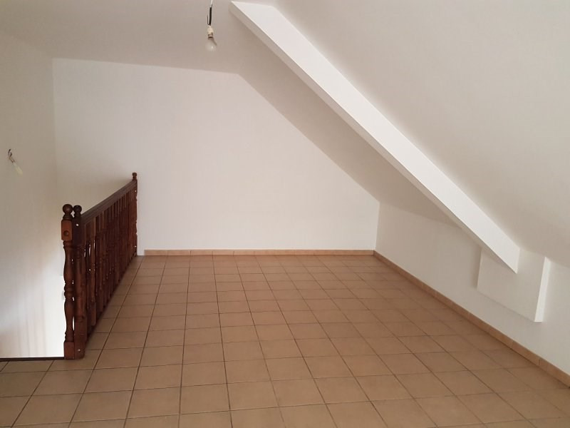 Rental apartment Le tampon 580€ +CH - Picture 5