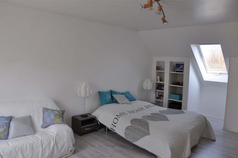 Sale house / villa Magny en vexin 339000€ - Picture 8