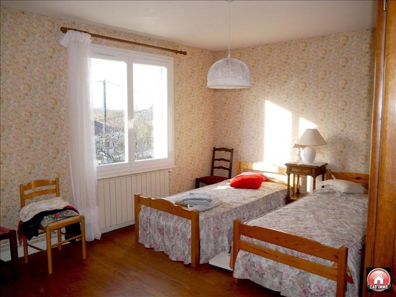 Sale house / villa La force 233000€ - Picture 5